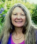 JaneE  King