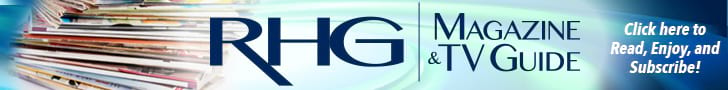 https://www.voiceamerica.com/content/images/show_images/2335/be/RHG Magazine TV banner.jpg