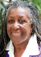 Dr. Francesca Jackson