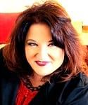 Patty  Farmer