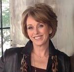 Denise  Hansard