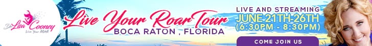 https://www.voiceamerica.com/content/images/show_images/2338/be/banner1-dr-lisa-florida.jpg