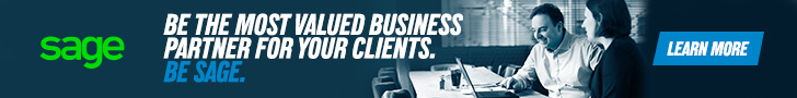 https://www.voiceamerica.com/content/images/show_images/2347/be/Sage-Be-The-Most-Valued-Business-Partner.jpg