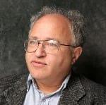 David D.  Friedman