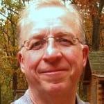 Steve Geske