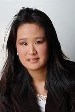 Dr. Lorina Shinsato