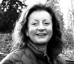 Lynn Hajnal