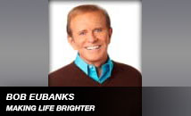 Bob Eubanks