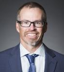 Dr. Jason  Fitzgerald, MD