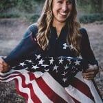 Brittany  Reinbolt