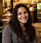 Laurie  Santos, Ph. D.