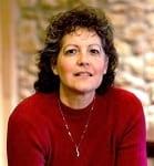 Cindy  Cosco