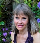 Susan  Glynn
