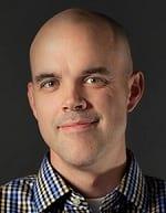 Brandon  Schauer