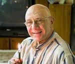 Dr. Bernie  Siegel