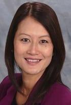 Dr. Elizabeth Fong