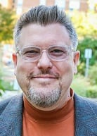 Eric C Peterson