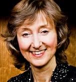 Deborah  Tannen Ph.D