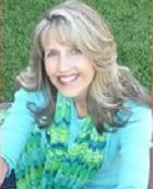 Sue Ingebretson