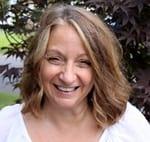 Suzanne Manafort, ERYT 500