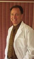 Dr. Scott Becker