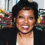 Dr. Shirley  Sprinkles-Morris