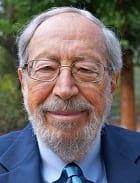 Dr. Ed Schein