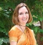 Jaya  Devi
