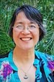 Karen B.  Chin