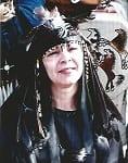Raven Wi'  Siegrist