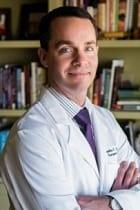 Dr. Jonathan Clarke