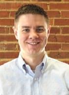 Dr. Wes Galliher