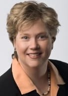 Heidi  Murray