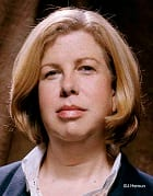 Dr. Jillian Weiss