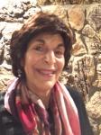 Sheila  Liberman
