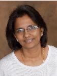 Shanthi  Rajaram