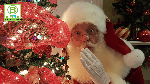 Santa  Ronny