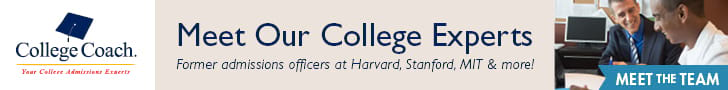 https://www.voiceamerica.com/content/images/show_images/2430/be/College Harvard Ad.jpg