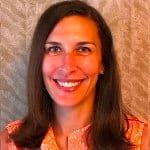Lauren  DiProspero