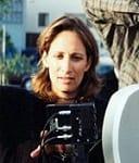 Drew Ann  Rosenberg
