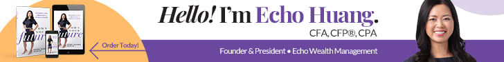 https://www.voiceamerica.com/content/images/show_images/2438/be/EH-ad-banner_v2.png