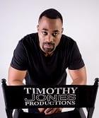 Mr. Timothy