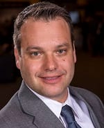 Keith  Baranowski