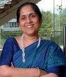 Dr. Ritu  Anand
