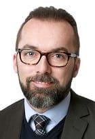 Fredric Helgesson