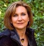 Judy  Brizendine