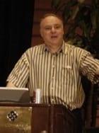 John R Koza