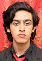 Suhaib Aslam