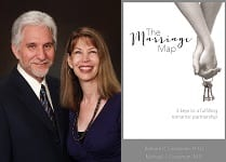 Dr.'s Michael and Barbara Grossman
