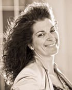 Donna De Luca